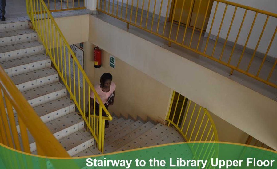 13 Library Upper Floor.jpg