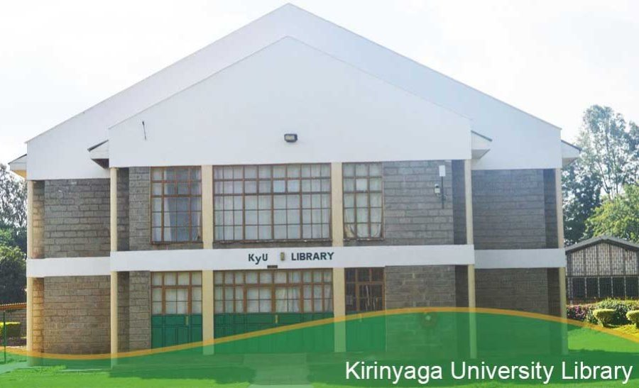 01 Kirinyaga University Library.jpg