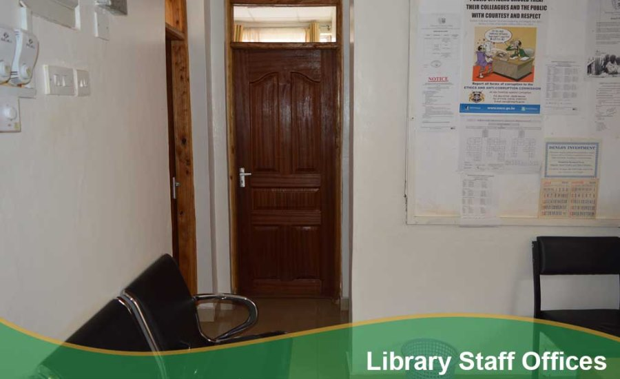08 Library Staff Offices.jpg